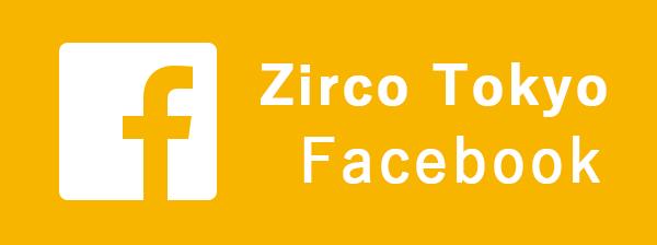 Zirco Facebook